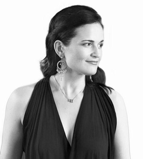 YogaWorks - Tamar Samir