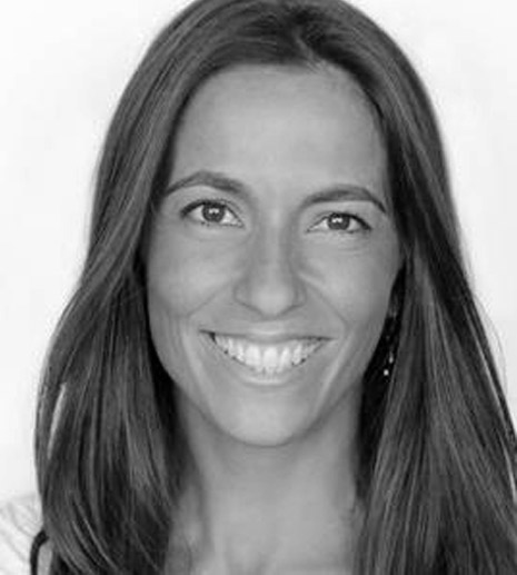 YogaWorks - Kia Miller