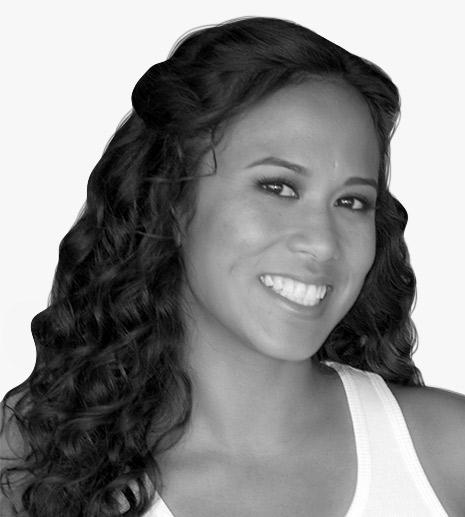 YogaWorks - Jocelyn Kay Levy