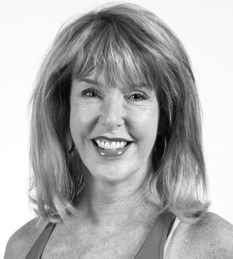 YogaWorks - Randy Allard