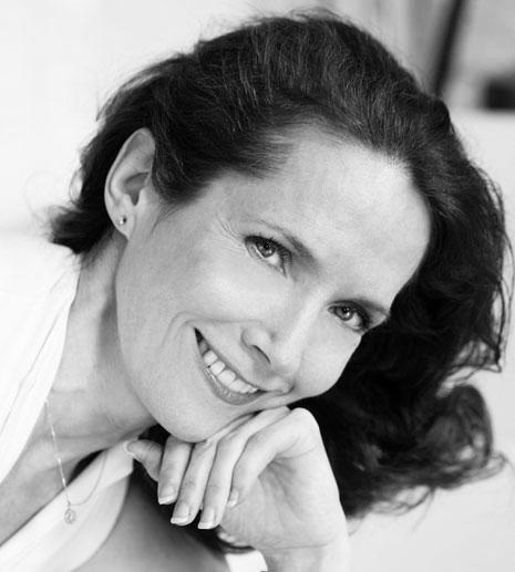 YogaWorks - Cathy Lilly