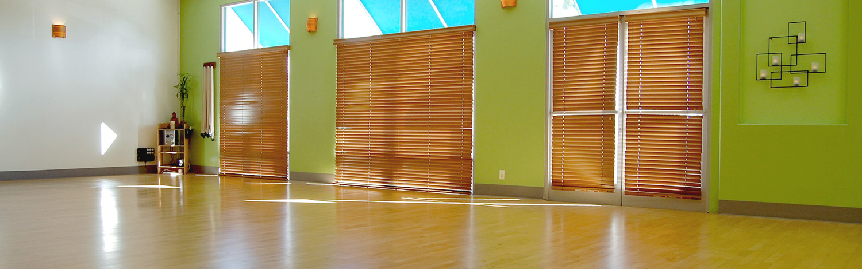 YogaWorks Costa Mesa