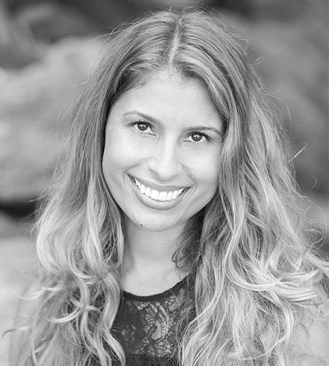 YogaWorks - Julia Nichole Lopez