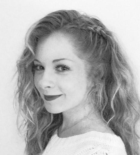 YogaWorks - Teresa Harris