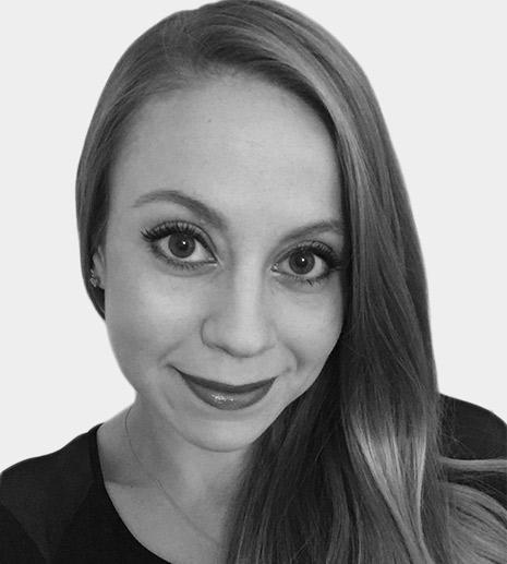 YogaWorks - Emily Watcher