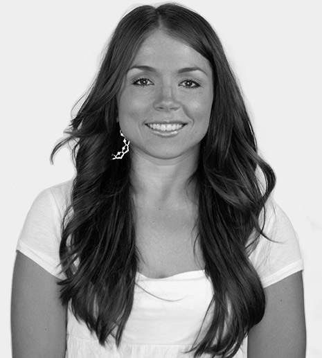 YogaWorks - Julia Garro