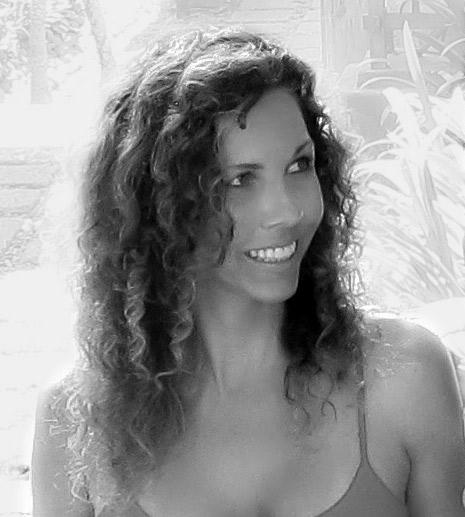 YogaWorks - Toni Wilkey