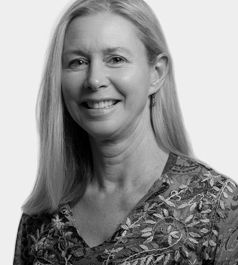 YogaWorks - Susan Kjesbo