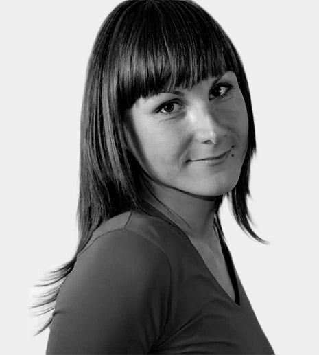 YogaWorks - Silvie Hibdon