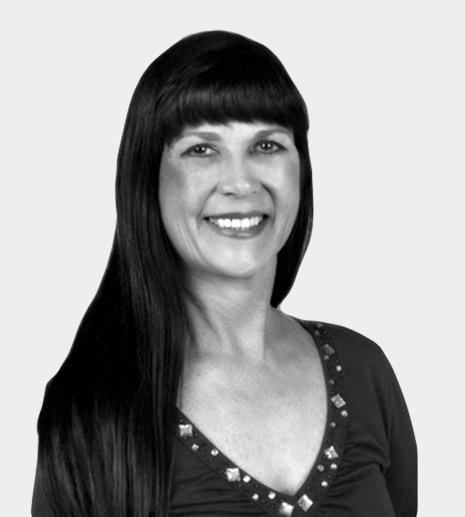 YogaWorks - Sam Marjorie Greenlief