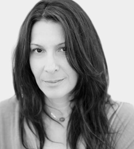 YogaWorks - Risa Albertson
