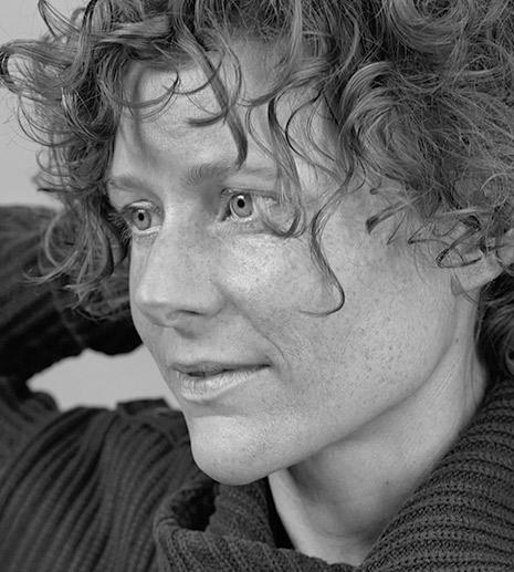 YogaWorks - Nora Heilmann