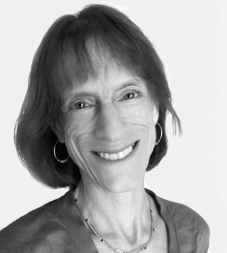 YogaWorks - Lisa Walford