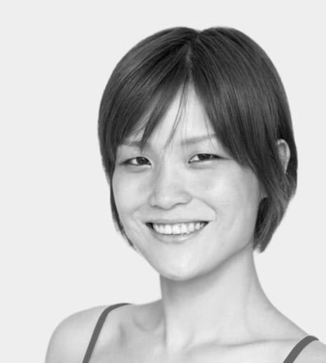YogaWorks - Kosai Kato