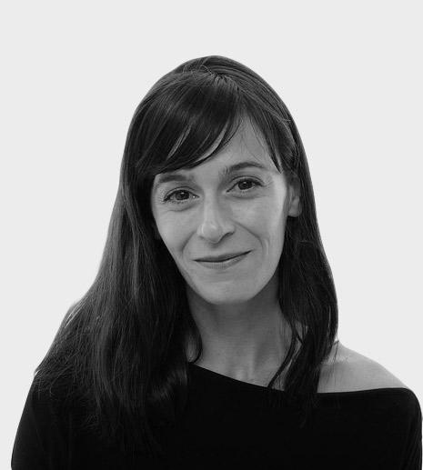 YogaWorks - Lesley Desaulniers