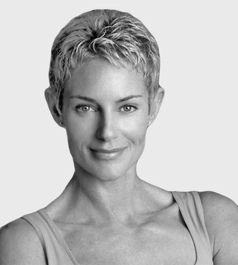 YogaWorks - Kim Haegele