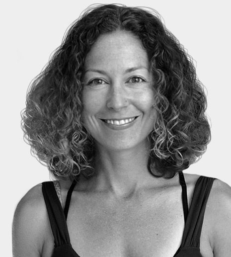 YogaWorks - Anna Proctor