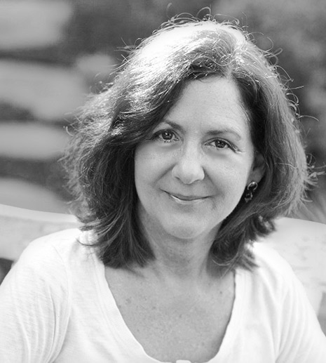 YogaWorks - Karen Kukula
