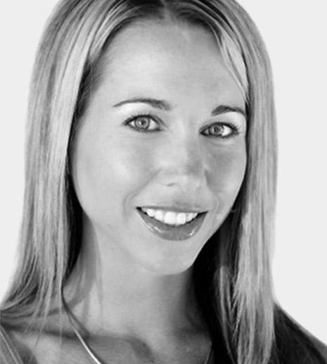YogaWorks - Jessica Anderson