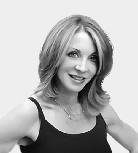 YogaWorks - Janet Mancinelli