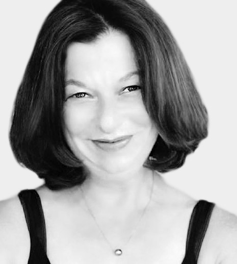 YogaWorks - Ida Unger