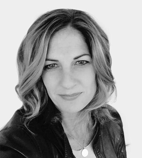 YogaWorks - Amy Sullivan