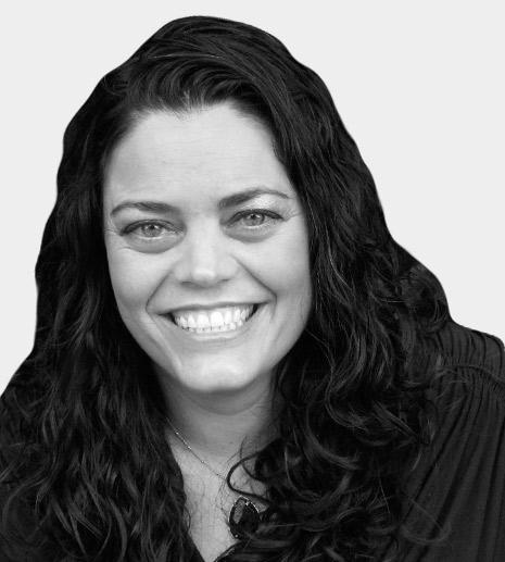 YogaWorks - Amy DeFilippi