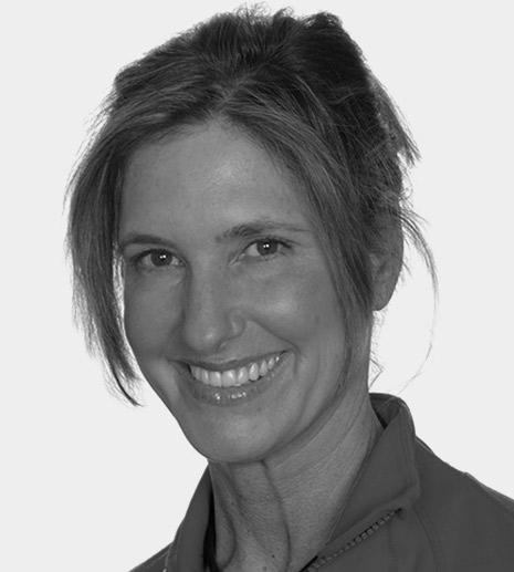 YogaWorks - Amy Shachat