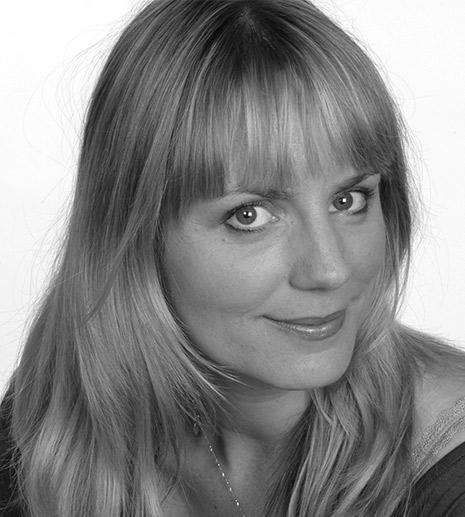 YogaWorks - Anna Hughes-Dioguardi