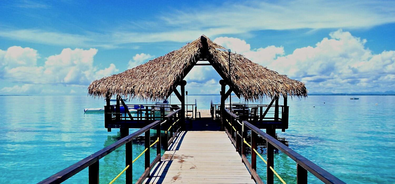 YogaWorks Destination Teacher Trainings - Fiji