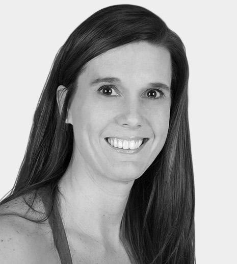 YogaWorks - Michelle Allen