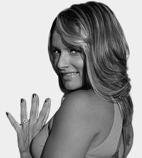 YogaWorks - Marie Triplett