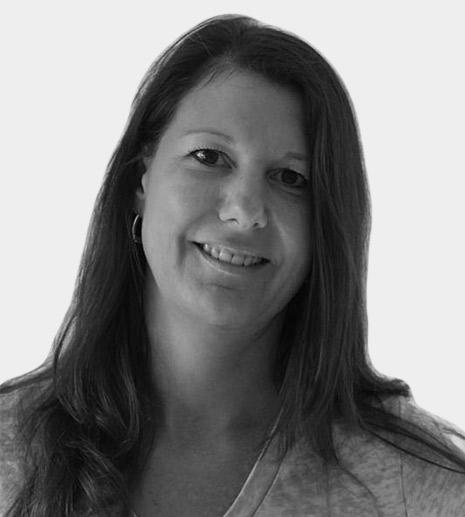 YogaWorks - Theresa Mulqueen