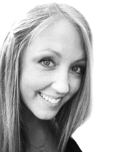 YogaWorks - Laura Knepple