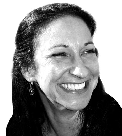 YogaWorks - Michelle Cagan