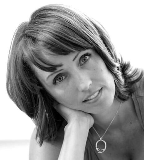 YogaWorks - Stephannie Weikert