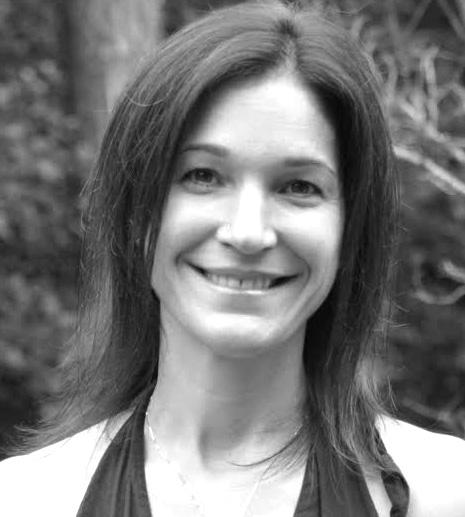YogaWorks - Monica Motley