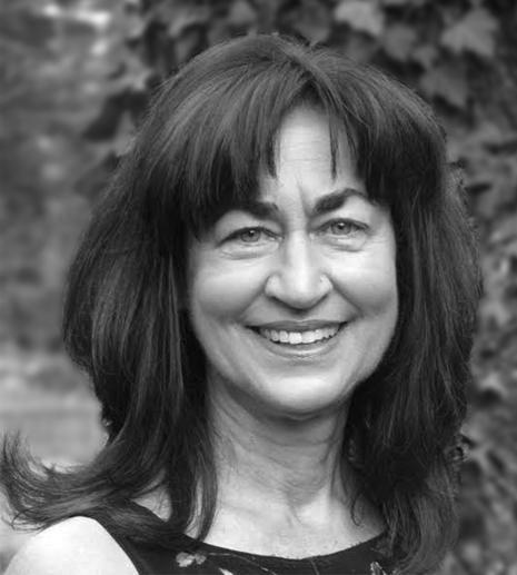 YogaWorks - Mira Tessman