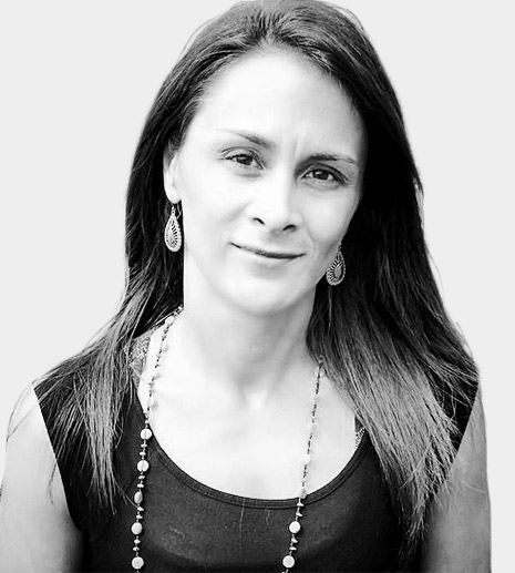 YogaWorks - Gabriella Doyle