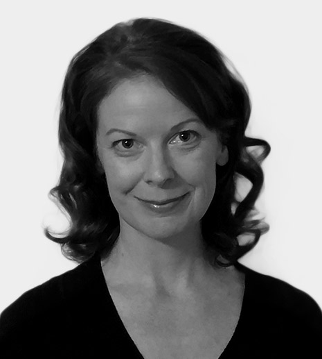 YogaWorks - Heather Johnstone