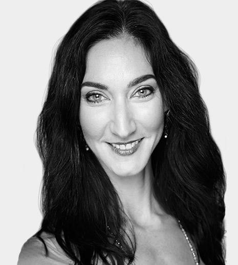 YogaWorks - Jessica Sunder