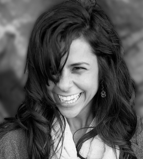 YogaWorks - Kayla Mendez