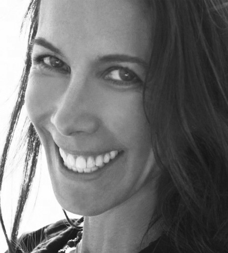 YogaWorks - Stephanie Phelan