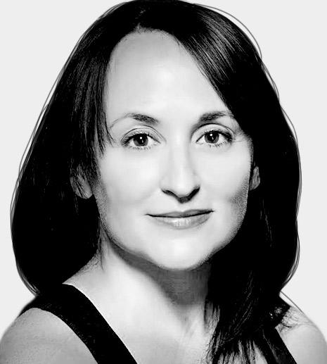YogaWorks - Heather Winer