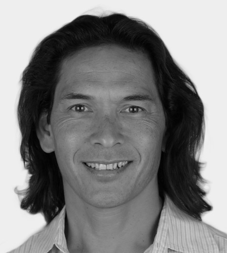 YogaWorks - Paul Da Silva