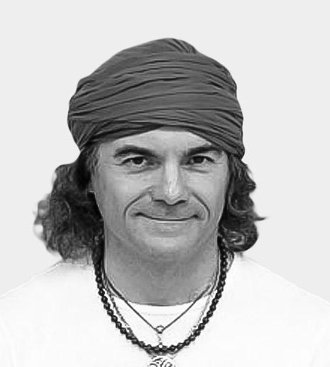 YogaWorks - Sotantar Salvador Broch