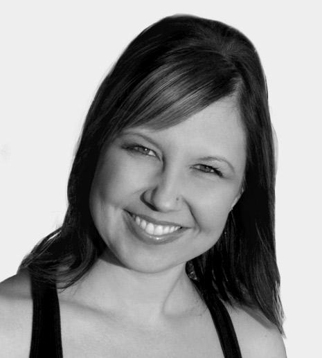 YogaWorks - Veronica Parmar