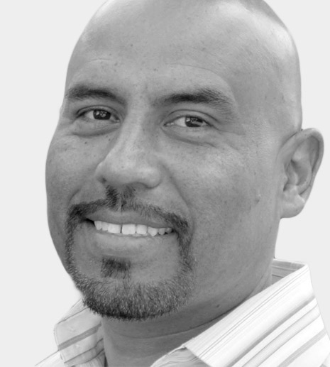 YogaWorks - Mario Valverde