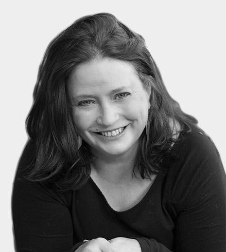 YogaWorks - Paige Lichens