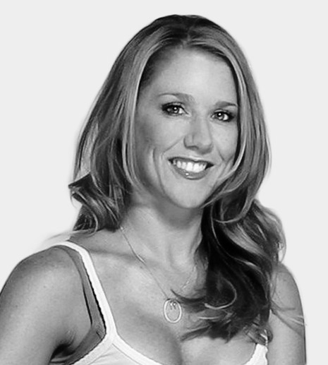 YogaWorks - Lisa Schlaeger